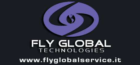logo_fly_global_technologies_x_sito_fly